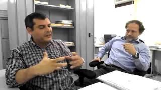 22/09/2015 - Assessoria Jurídica Do Sintect/sc Esclarece O Dissídio Coletivo