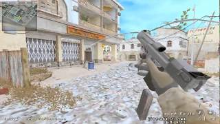 Host Cod4 With Your Public Ip Address - How To host Cod4 With Your