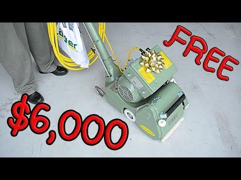 FREE HUMMEL Goes To Loyal Customer | City Floor Rewards