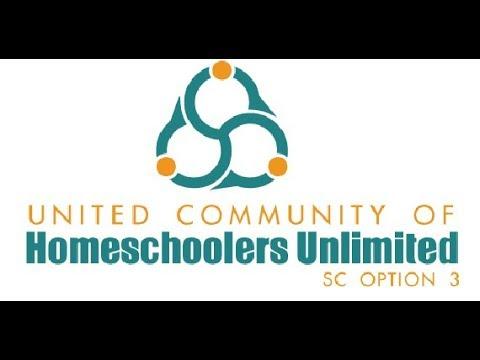 South Carolina Homeschooling: High School Transcripts