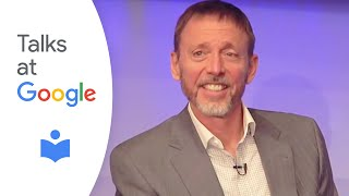 Never Split the Difference   Chris Voss   Talks at Google