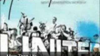 Always Instrumental - PakVim net HD Vdieos Portal