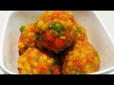 boondi ke ladoo recipe in hindi||easy to make boondi ladoo