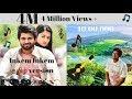 Inkem Inkem Inkem Kaavaale TAMIL Version Geetha Govindam Song Vijay Devarakonda mp3