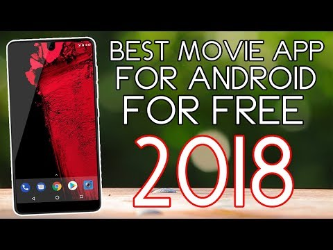 [NEW] How To Watch HD Movies on Android (2018)