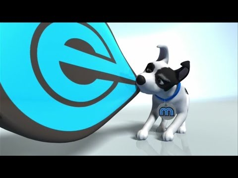 7mate Ident: Dog #1 (2013)