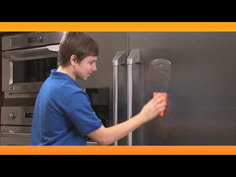 Cleaning the Kitchen: Baking Soda Solutions