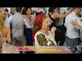 Mioara Velicu & Formația Făgărășenii (Roma) part 1    Nuntă Robert & Madalina
