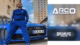 ARCO - OLALALA (DreamLifeMusic)