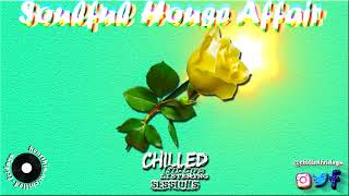 Mzansi Soulful House Affair 2021 Earful Soul SoulLab NutownSoul Distant People David Moral