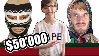 THE (GUCCI) FASHION MEME