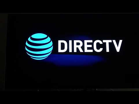 How to Enable Testing HDR on Directv 4K Clients