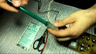 Arduino Sensors/ Camera / Modules ManyMore