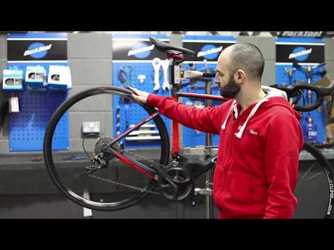 How To Remove And Fit a Quick Link/Power Link  | Tech Tip | Tredz Bikes