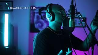 Nipsey Hussle - Double Up - Everybody Loves Ramond Week 10