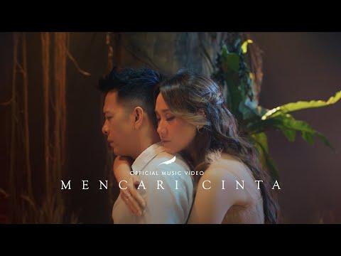 Download Lagu NOAH Mencari Cinta Feat. BCL Mp3