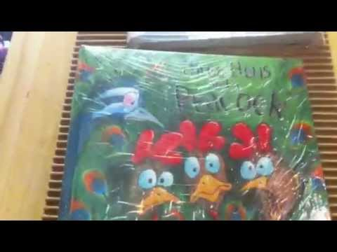 Make Money Selling Childrens Books | Sell books on Amazon | Reselling on Ebay |