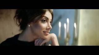 Sevil Sevinc - Son Öpüş ( Official Music Video )
