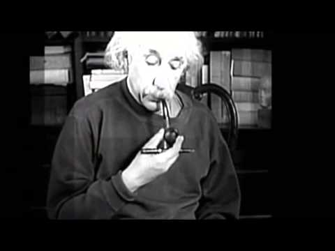 Albert Einstein's Secret and How He Solved The World's Hardest Problems