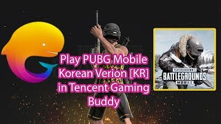 Kr Pc Game Videos 9tube Tv