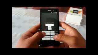 Sony Xperia M5 E5633 unlock and IMEI repair with Sigma