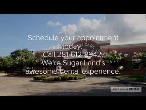 Best Way to Care for Your Teeth with a Sugar Land Dentist