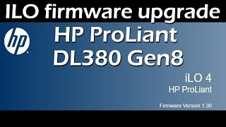 how to upgrade firmware of HikVision DVR!! firmware