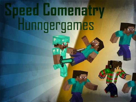 SpeedComentary - I just wanna Eat YOUR CORPSE D: ~ w/Isbees