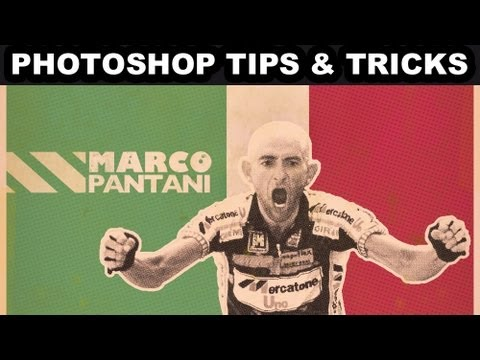 8 Useful Photoshop Tips, Tricks, and Shortcuts!