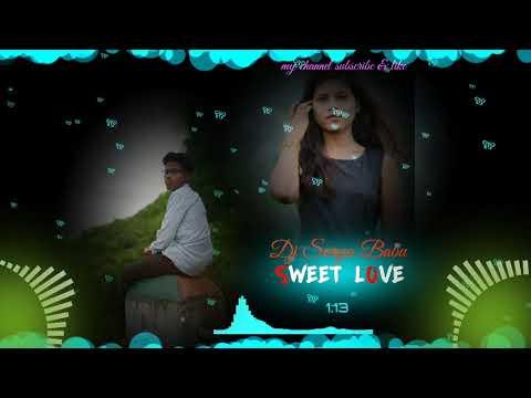 Xxx Mp4 27 08 2019 🎵🔊Hum To Re Adiwasi 💓dil Lagaya Re 🤰selem Tore Se Old Nagpur Dj Song 3gp Sex