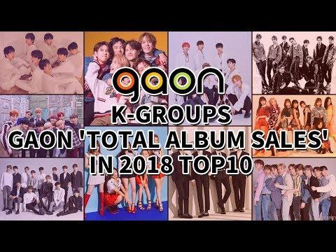 Japan Top 100 Album 2018 Oricon Chart 2018 MP3, Video MP4