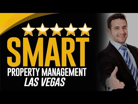 Southwestern Management and Realty Team Las Vegas Incredible 5 Star Reviews  - (702) 750-9725