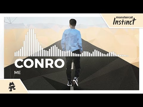 Conro - Me [Monstercat Release]
