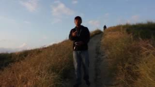 J COLE - No Role Modelz (Cover) Non Official Music Videos