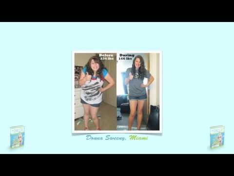 30 Days To Thin | Hot Weight Loss Offer
