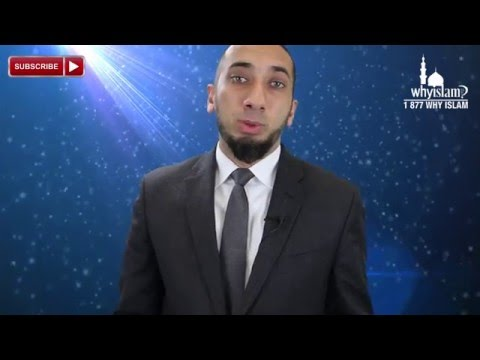 How did the Prophet Muhammad (p) respond to insults? | Nouman Ali Khan