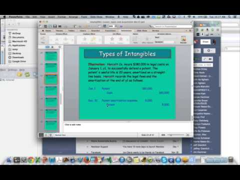 how to prepare powerpoint slides for explain everything pdfs