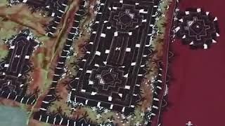 Balochi suit , Balochi dress , Balochi doch , Balochi songs , Balochi music , Handwork doch , Iran