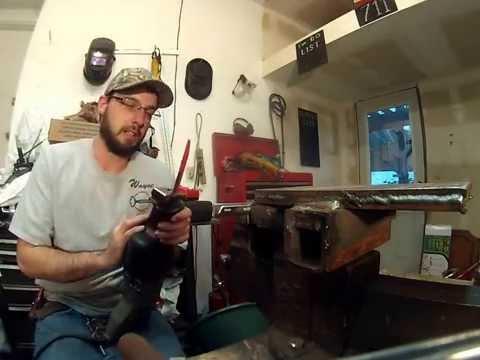 Diablo Carbide Strip Reciprocating Saw SawZall Blade Cutting Hardened Tool Steel Part 21
