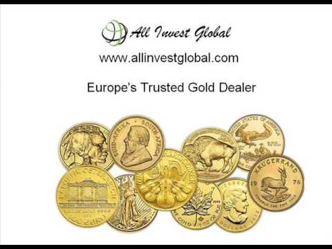 Gold Bars For Sale Okara Pakistan