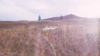 Josh Leake - Young Summer