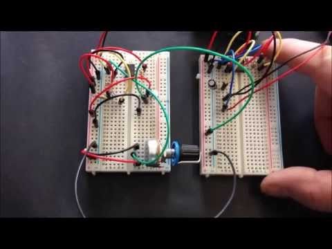 How to use Breadboard - Using Breadboard for beginners and prototyping circuits