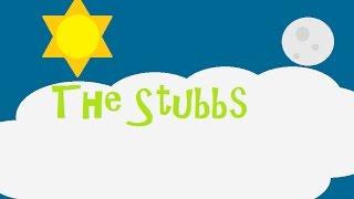 The Stubbs