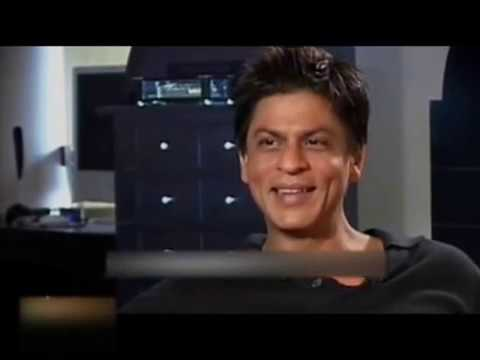 Xxx Mp4 Shahrukh Khan Had Amazing Sex With All Of His Co Actress 3gp Sex