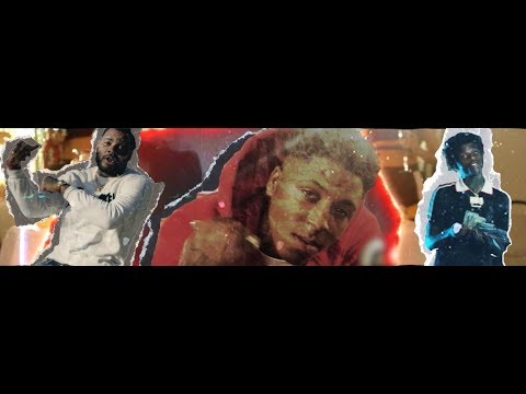 Xxx Mp4 YoungBoy Never Broke Again I Am Who They Say I Am Feat Kevin Gates And Quando Rondo Video 3gp Sex