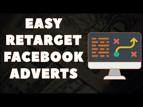 Best Facebook Retargeting Strategy For A Small List