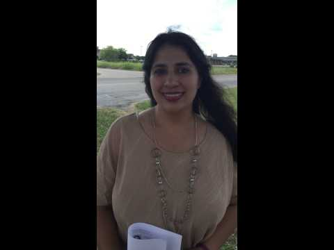 Rent CDL Truck, Truck Rental Class A Dallas, TX, Fort Worth, Texas Call (469) 332-7188