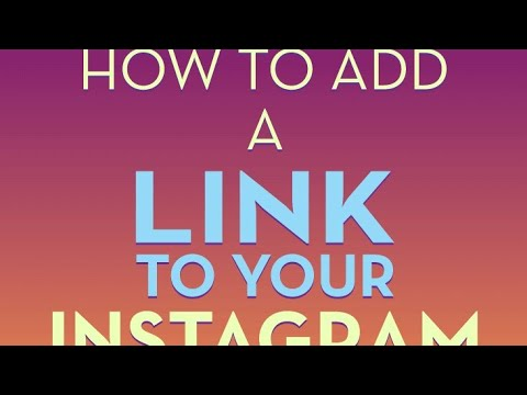How To Add Clickable Links On Your Instagram Stories