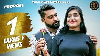 propose haryanvi songs haryanavi Videos - 9tube tv