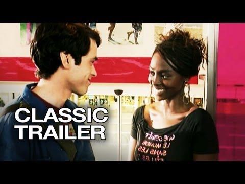 Les Poupées Russes (2005) Official Trailer # 1 - Romain Duris HD